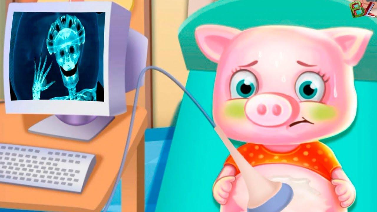 Играть в игры новые про животных онлайн бесплатно для девочек игры для мальчиков онлайн бесплатно без регистрации и не скачивать стрелялки