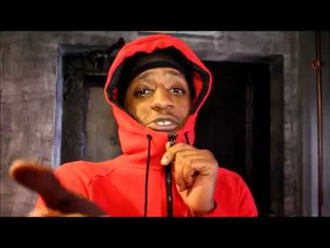Rico Recklezz Diss Lil Mister & TaySav speaks on NYC gang culture & more