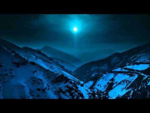 Alan Walker - Fade (Marvin Divine Remix)