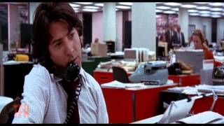 Rod Lurie on ALL THE PRESIDENT'S MEN