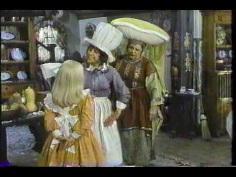 alice in wonderland 1985 full movie free