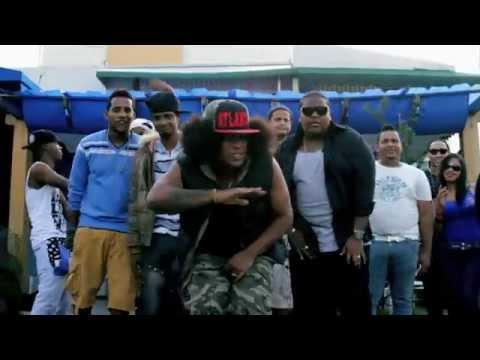 Capea El Dough 2k14 - Quirofano Music (Video Oficial)