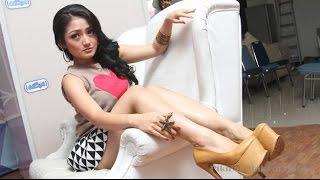 Siti Badriah - Berondong Tua - Lirik Karaoke Hot