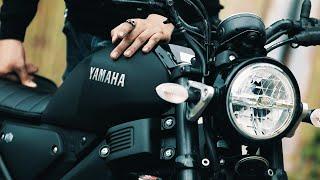 Ride PH Garage: Yamaha XSR155 review (EP6/Seg3)