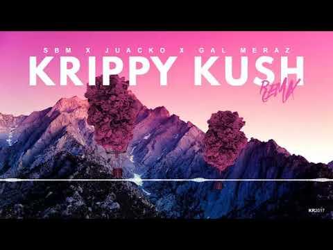 Kripi crush remix