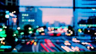 Michita - Dandelion feat.Hisomi-TNP,MEISO