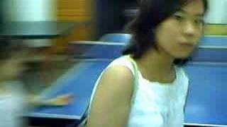 快樂童年影片〈週一〉
