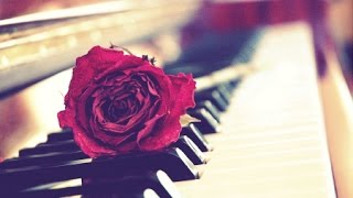 "Piano Love Song New - ""Piano Dreams"""