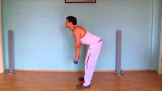 Упражнения для ягодиц. Обучающее видео(http://www.youtube.com/user/Stevent7Play http://www.youtube.com/user/Stevent7Play., 2012-12-18T19:53:14.000Z)