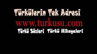 Neşet Ertaş - Fidayda  Ağla Sazım © 2000 Kalan Müzik    Türkü Sözleri Ve Hikayeleri - www.turkusu.co