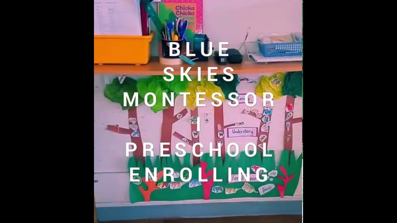 prepared environment The prepared environment is maria montessori's concept that the environment can be designed to facilitate maximum independent learning and exploration by the child in the prepared environment, there is a variety of activity as well as a great deal of movement.