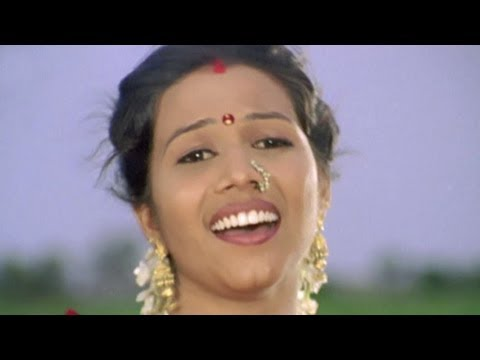 Chal Ga Saye Varudala - Honar Sun Me Tya Gharchi Traditional Song Travel Video