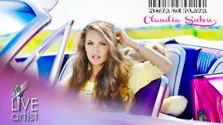Claudia Suteu - Nota de plata (Official Video)