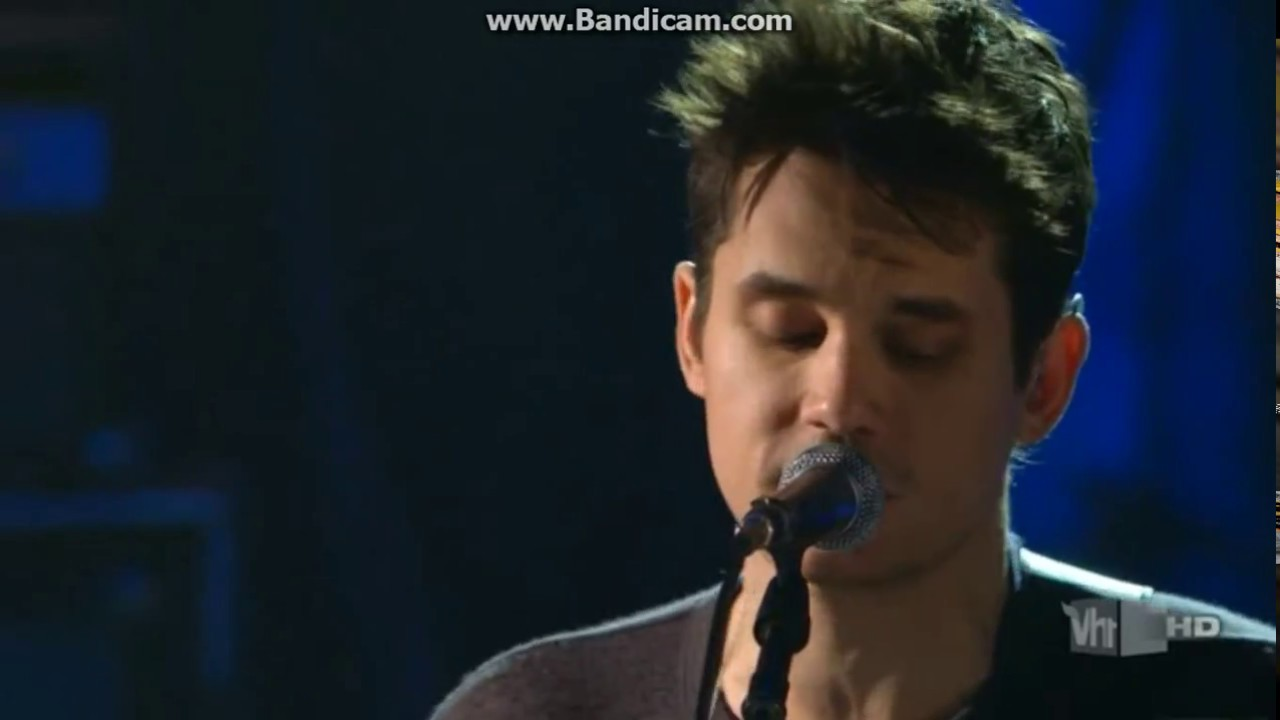john-mayer-daughters-storytellers-2009-bruna-carvalho