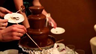 Шоколадный фонтан где купить(http://shokoladnyj-fontan.blogspot.ru/ Шоколадный фонтан можете купить на нашем сайте! - Заходите! Видео - Шоколадный фонтан..., 2016-01-17T14:54:51.000Z)