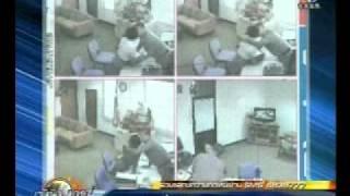Repeat youtube video คลิป ตำรวจ ฉาว 23 09 2010
