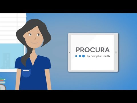Aged, Community and Disability Care Software - Procura ANZ