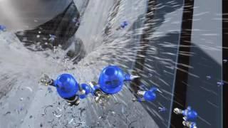 Afton Microbotz® EA700