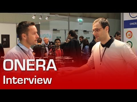 ONERA Interview