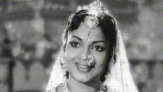 Mahamantri Timmarusu Songs - Mohana Raagam Aha - N.T. Rama Rao, Devika