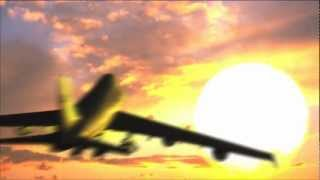 Redbone - One World (HD)