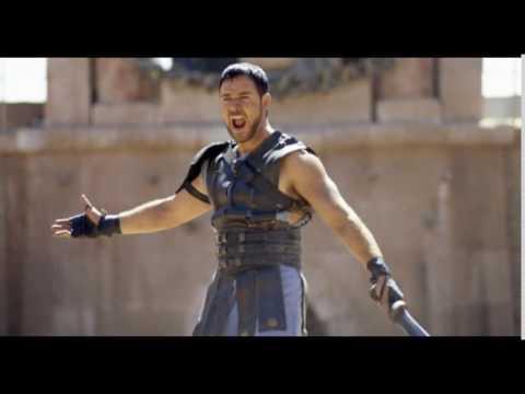 gladiator full movie streaming vf