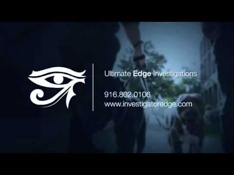 Insurance Fraud Investigator Sacramento Ca Call 916 802 0106 Private Detective