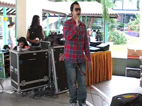 13 - gambus jodoh - harie_mpeg2video.mpg
