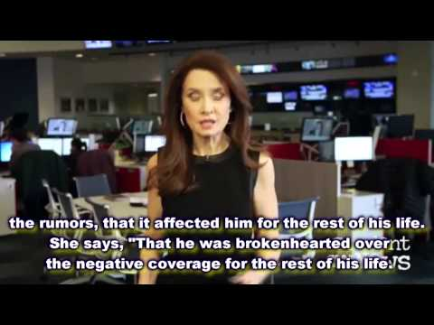 CNN Student News january 16, 2015 with english subtitles