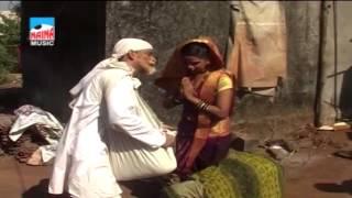 Tu Bhiksha Waadh Maai | Arvind Mohite @ Sai Baba Song