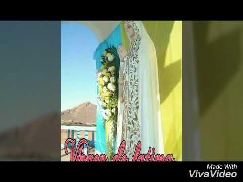 Guaymas Sonora BARRIO. FATIMA