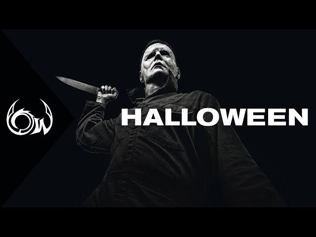 Ünnepelünk? - Halloween 🎃🎬