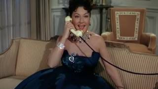 """Классика Голливудского Кино: """"Назовите меня мадам"""" (1953)"""