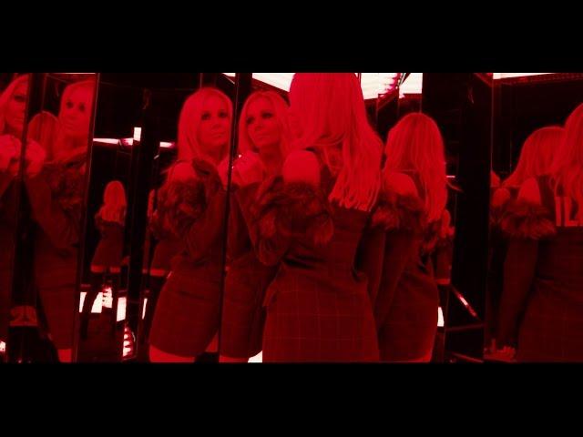 JELENA ROZGA - ZILETI (OFFICIAL VIDEO HD)