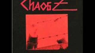 Chaos-Z  Trinkerherz.wmv