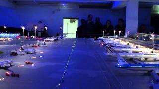 Flughafen Knuffingen (MiWuLa) Teil 1/2 HD