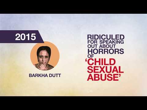 Cyber Violence Against Women #DigitalHifazat | Feminism in India