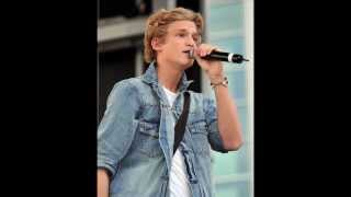Cody Simpson - Round of Applause