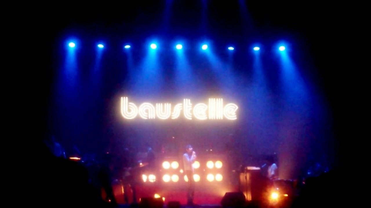 baustelle-ragazzina-teatro-augusteo-2017-simos