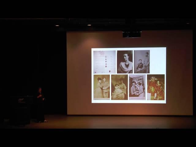 Amy de la Haye : Cinderella's Breeches and a Countess's Gown