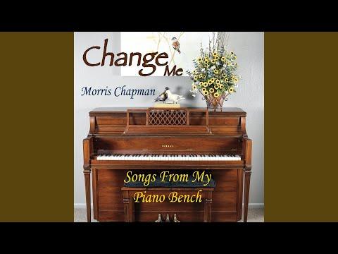 Change Me / Change My Heart O God (Medley)