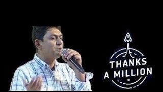 Download Video Bokul phul bokul phul shona dia   / বকুল ফুল বকুল ফুল সোনা দিয়া MP3 3GP MP4