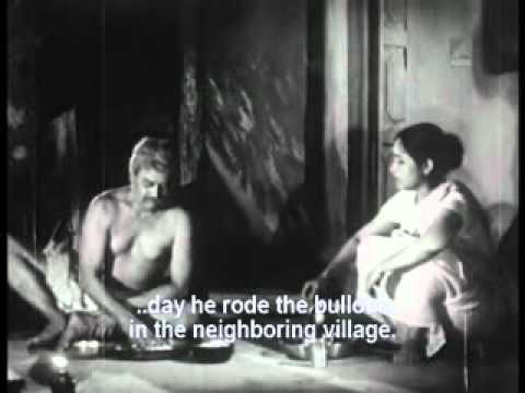 khokababur pratyabartan bengali movie