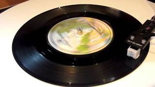 Four Seasons - December 1963 (Oh What A Night) - Vinyl Play