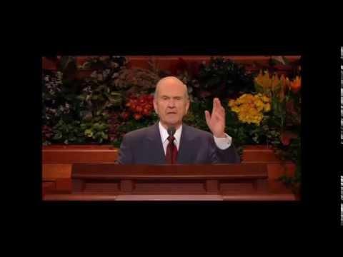 Doctrina Del Evangelio Lds Clase 7 Esparcimiento Y Recogimiento De Israel