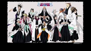 "BLEACH OPENING 15 ""HARUKAZE"" Lyrics"