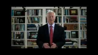 Brian Tracy   Testimonial for Dave Farrow