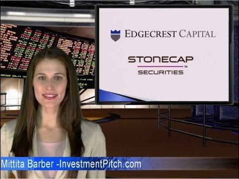 Edgecrest Capital Corp. Acquires StoneCap Securities