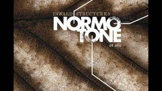 Normotone - The Unutterable Beauty
