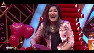 Super Singer 7 | 31st August & 1st September 2019 - Promo 3